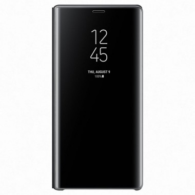 Samsung Galaxy Note 9 Clear...