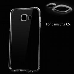 Samsung Galaxy C5 TPU Soft...