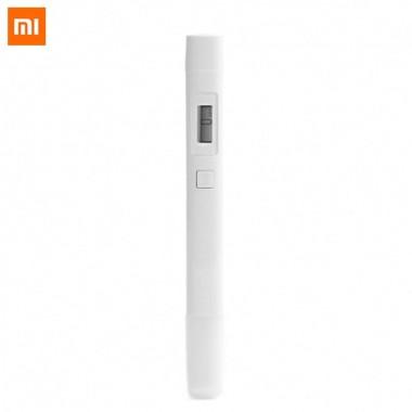 Xiaomi MI TDS Water Quality...