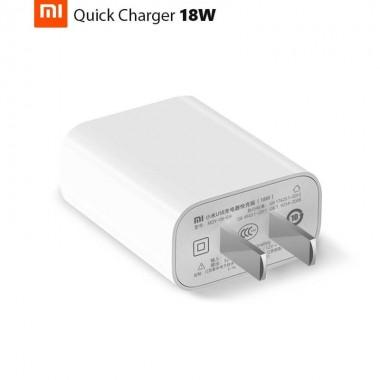 Xiaomi MI Universal USB...