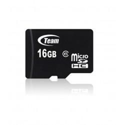 16GB Team micro UHS-1 Flash...