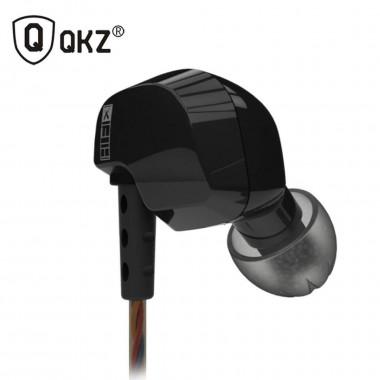 QKZ DM200 Stereo Sport...