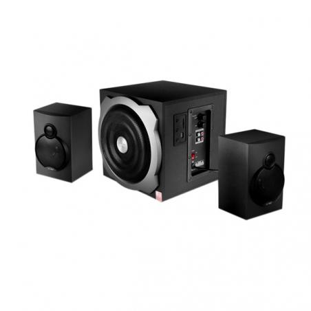 Fenda F&D A521 Multimedia Speaker 2.1