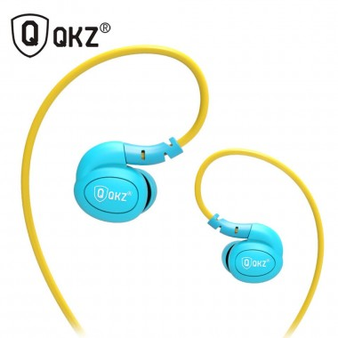 QKZ DM100 Sports Waterproof...