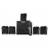Fenda F&D F2300X Bluetooth Multimedia Speaker 5.1