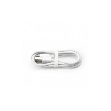 Xiaomi MI Micro USB...