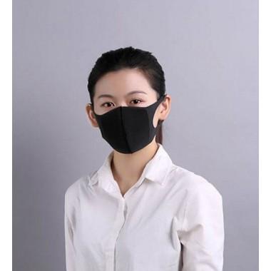 Remax PITTA Anti Dust Mask
