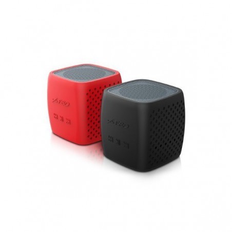 Fenda F&D W4 Bluetooth Multimedia Speaker