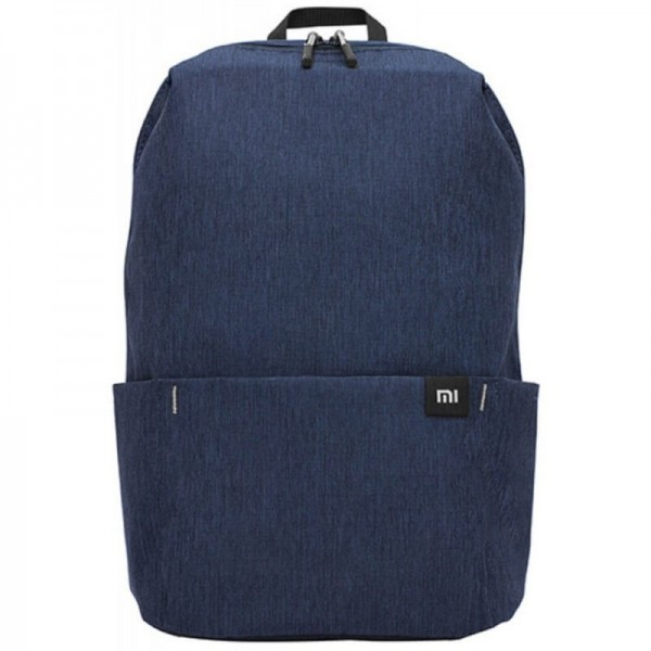 Xiaomi Mi Colorful Mini Backpack Bag Zjb4134cn
