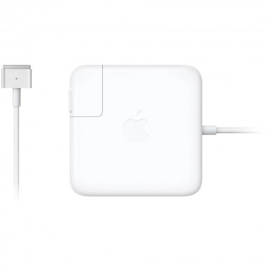 Apple 60W MagSafe 2 Power...