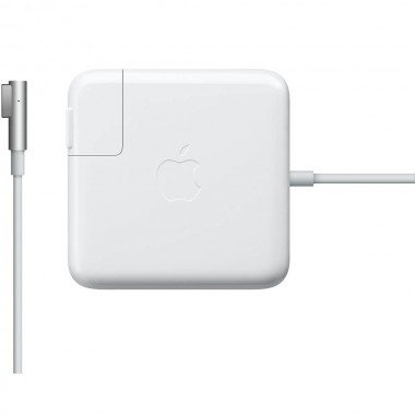 Apple 85W MagSafe Power...