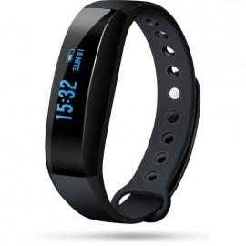 Cubot Smart Wrist Band V3 Black