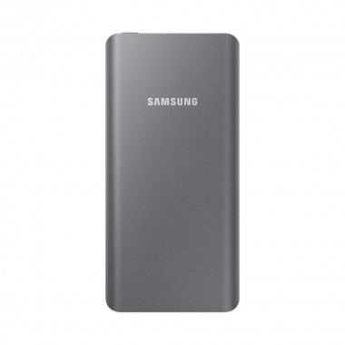 Samsung 10000mAh ULC...