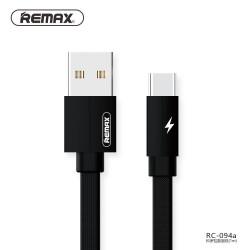 Remax RC-094A Kerolla...