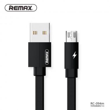 Remax RC-094m Kerolla...