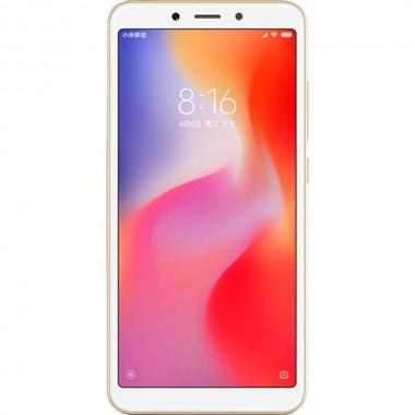 Xiaomi Redmi 6 3GB/32GB...