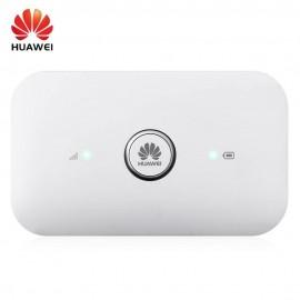 Huawei 4G LTE 150Mbps Mobile WiFi Pocket Router E5573Cs-609