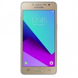 Samsung Galaxy J2 Prime LTE