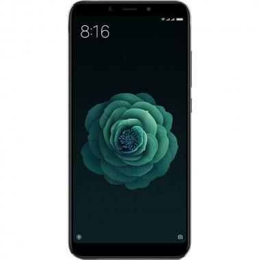 Xiaomi Mi A2 4GB 64GB...