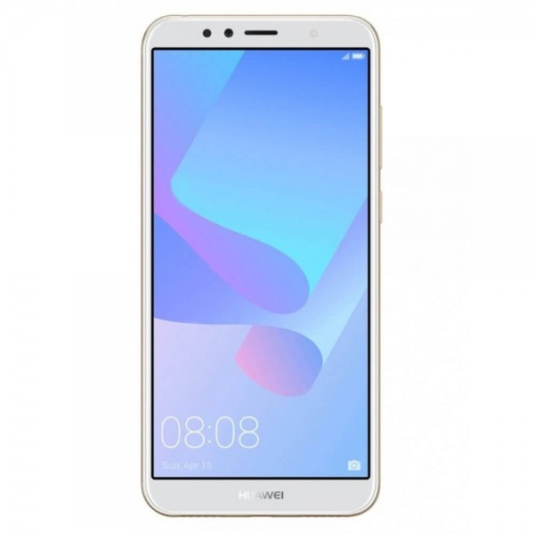 Huawei Y6 Prime 2GB 16GB Smartphone