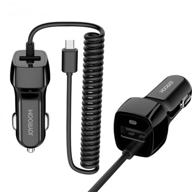 Joyroom UP-522AL USB Smart...