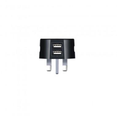 JOYROOM M12 UM2 Dual USB...