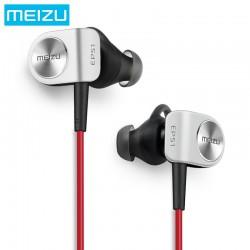 Meizu Bluetooth HiFi Music...