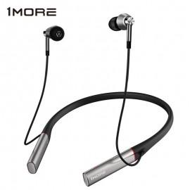 1MORE E1001BT Triple Driver Wireless Bluetooth In- Ear Earphones