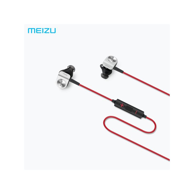 meizu bluetooth hifi music sport in ear earbuds ep 51. Black Bedroom Furniture Sets. Home Design Ideas