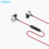 Meizu Bluetooth HiFi Music Sport In-ear Earbuds EP-51
