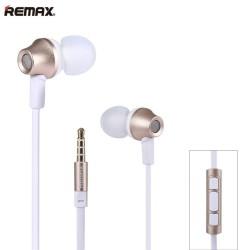 Remax RM 610D 3.5mm Plug...