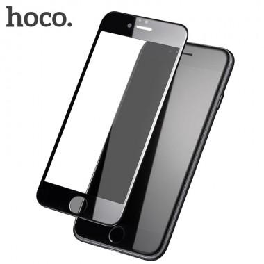 HOCO Tempered Glass Film...