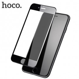 HOCO Tempered Glass Film Screen Protector for Apple iPhone 6 6S PLUS