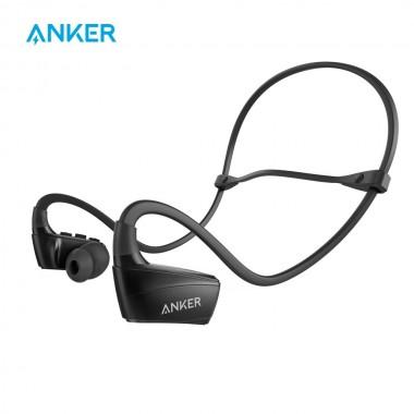 Anker NB10 SoundBuds Sport...