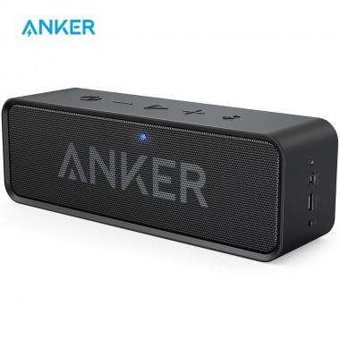 Anker SoundCore Portable...