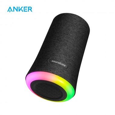 Anker Soundcore Flare 360°...