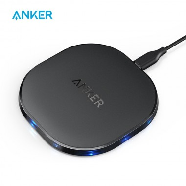 Anker Wireless Charging Pad...