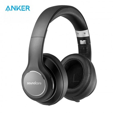 Anker Soundcore by Vortex...