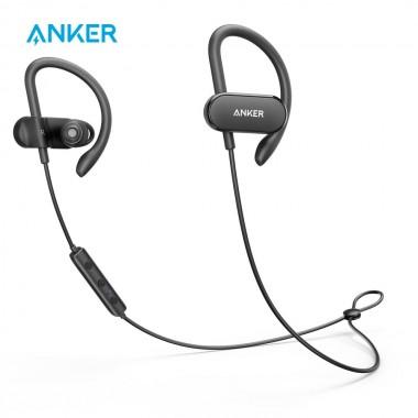 Anker SoundBuds Curve...