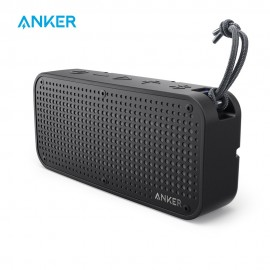 Anker SoundCore Sport XL Portable Wireless Bluetooth Speaker
