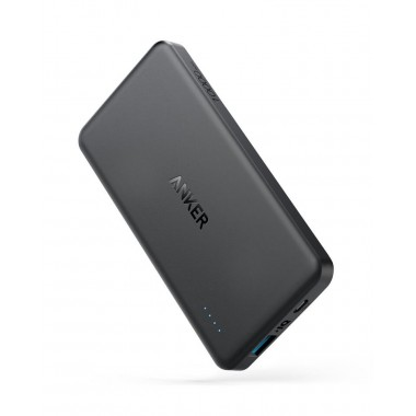 Anker PowerCore II Slim...