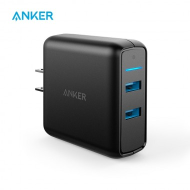 Anker PowerPort Speed 2...