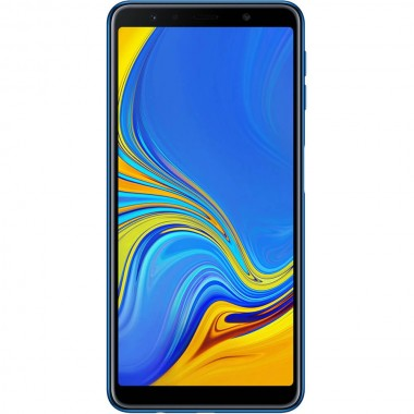 Samsung Galaxy A7 2018 4GB...