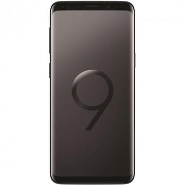 Samsung Galaxy S9 Plus 6GB...