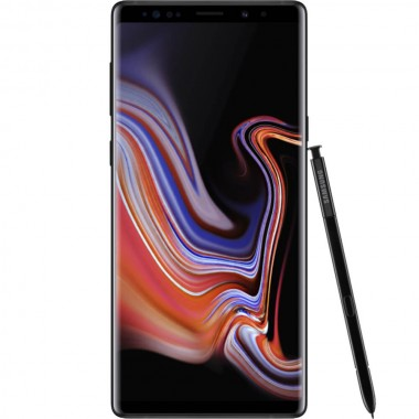 Samsung Galaxy Note 9 8GB...