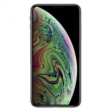 Apple iPhone Xs Max 4GB 512GB