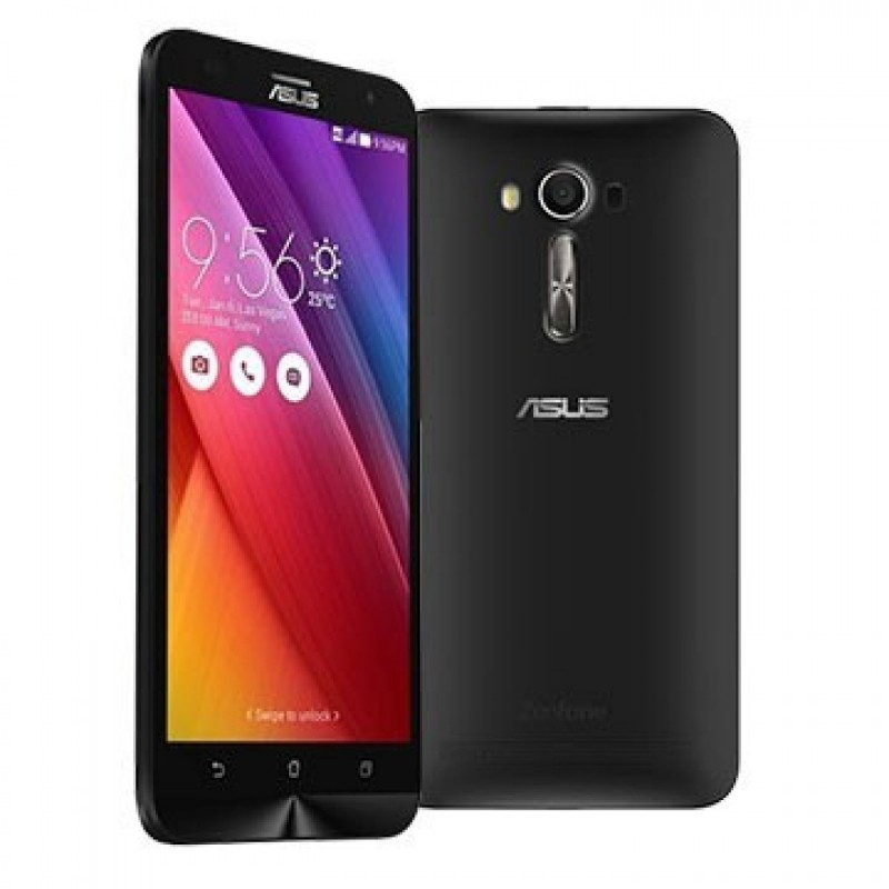 asus zenfone 2 laser 5 5 ze550kl 3 16gb. Black Bedroom Furniture Sets. Home Design Ideas