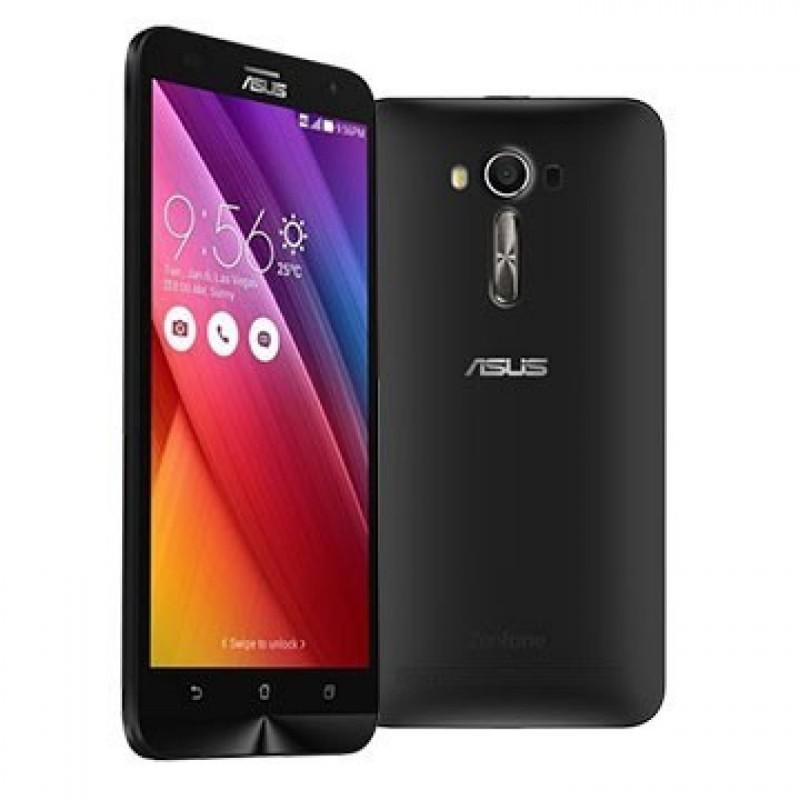 Asus ZenFone 2 Laser 55 ZE550KL 3 16GB