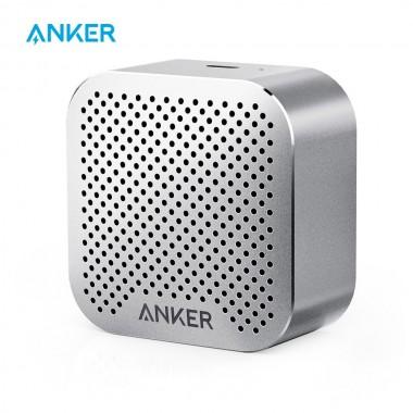 Anker SoundCore nano...