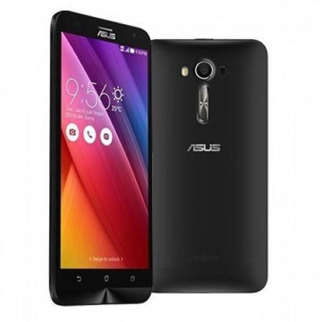 Asus ZenFone 2 Laser 5.5 ZE550KL 2/16GB